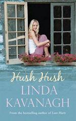 Hush Hush by Linda Kavanagh